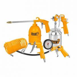 kit-5-accessoires-pneumatiques-INGCO-AKT0051