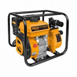 Pompe à eau à essence 7HP INGCO - GWP302