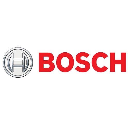 bosch-logo-tunisie