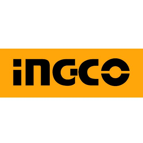 ingco-logo-tunisie
