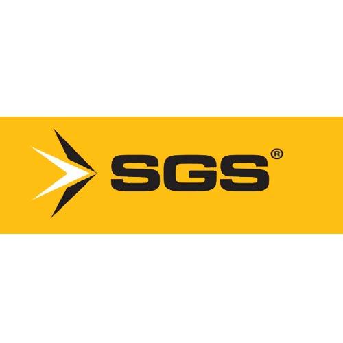 logo-sgs-tunisie