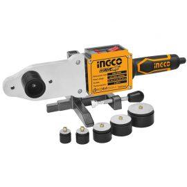 machine-de-soudage-plastique-INGCO-PTWT215002