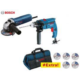 offre-bosch-perceuse-GSB1300-550W--+-meule-GWS-6700-670w-