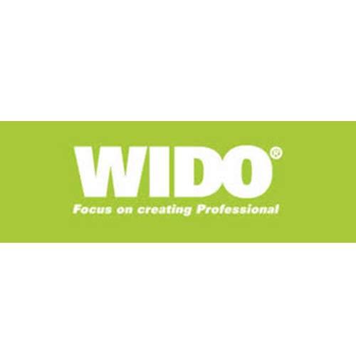 wido-logo-tunisie