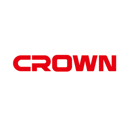 logo-crown tunisie