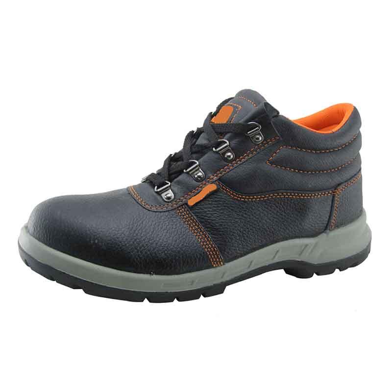 Chaussures-de-sécurité-rocklander