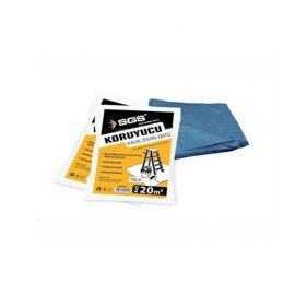 Bach-De-Protection-4x5ml-20m2-SGS-SGS4002