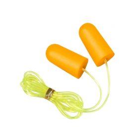 Bouchon d'oreille INGCO - HEP02