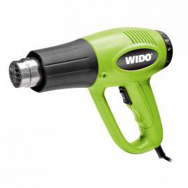 Décapeur thermique 2000W WIDO-WD050112000