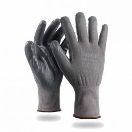 Gants Thin Touch Kapriol