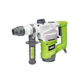 Marteau Perforateur 1250 W SDS plus WD011330030- WIDO