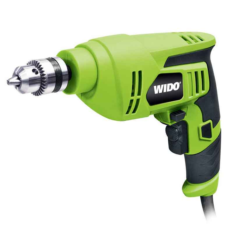 Perceuse filaire WD010110450 - WIDO
