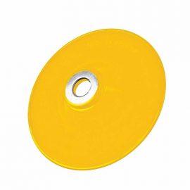 Plateau-A-Poncer-Plastique-115mm-SGS-SGS291