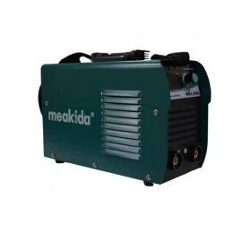 Poste soudure portatif MMA-250S- Meakida