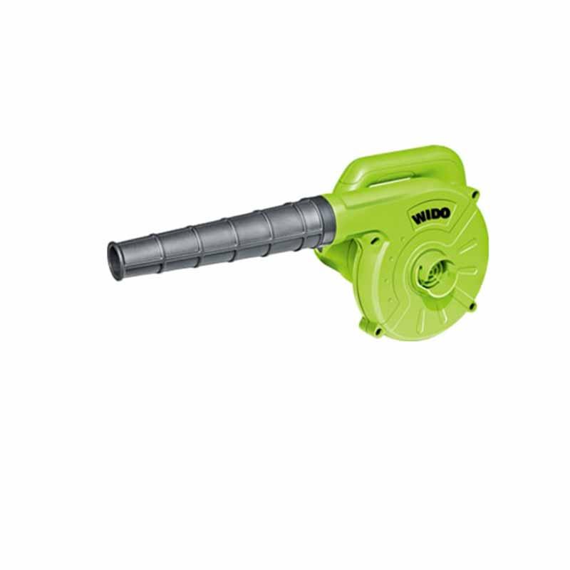 Souffleur -Aspirateur electrique 450w WIDO-WD050210450