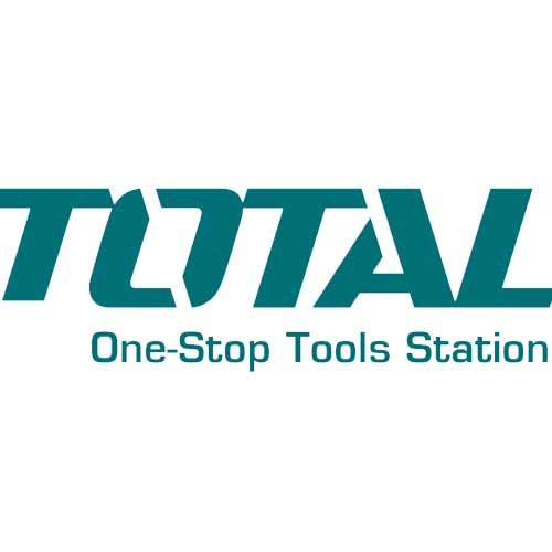 total power tools
