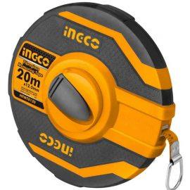 Mètre à Ruban 20m INGCO-HFMT8120
