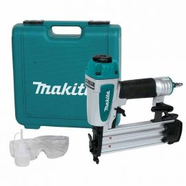 Cloueur Pneumatique MAKITA-AF505