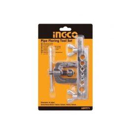 Jeu-d'outils-pour-évasement-de-tuyaux-INGCO-HPFT71