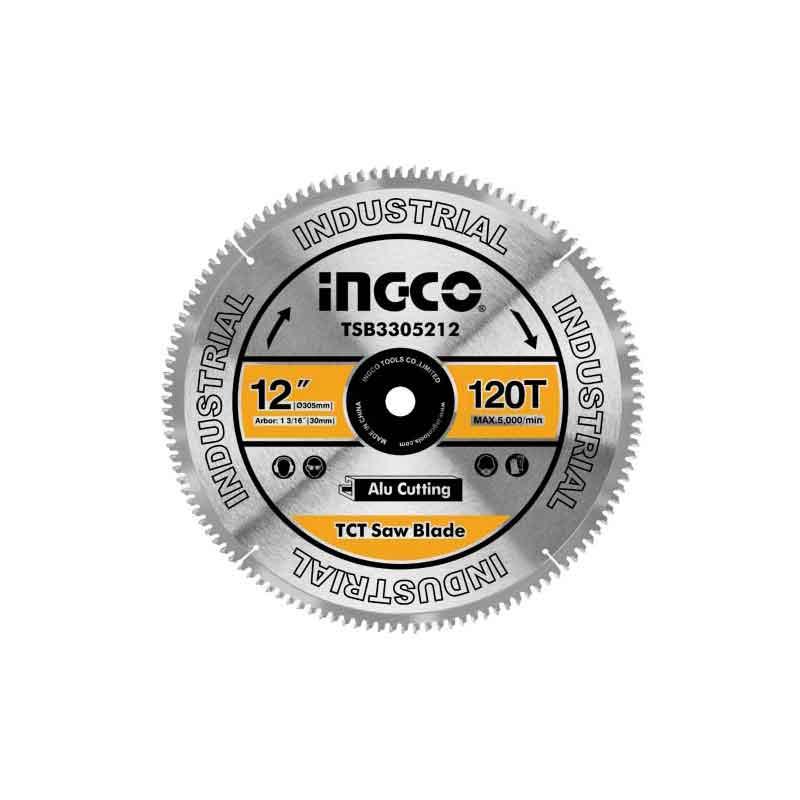 Lame-de-scie-pour-l'aluminium-305mm-INGCO-TSB3305212