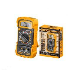 Multimètre Digital INGCO-DM200