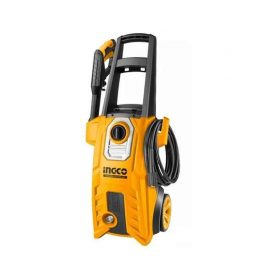 Nettoyeur-haute-pression-1800W-150bar-INGCO-HPWR18008