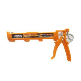 Pistolet-Silicone-400ml-Plast-ABS-PRO-SGS-SGS281
