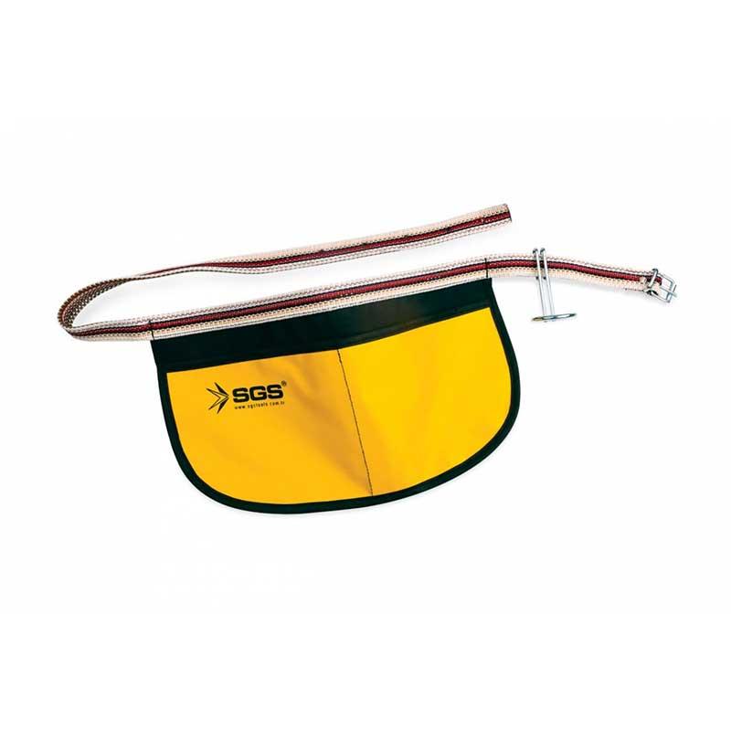 Pochette Porte Outils SGS-SGS961