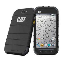 Téléphone-CAT-S30-Dual-SIM-Smartphone