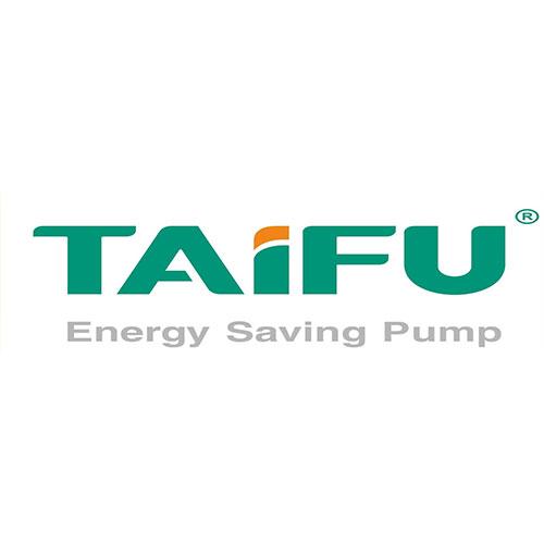 TAIFU_Logo