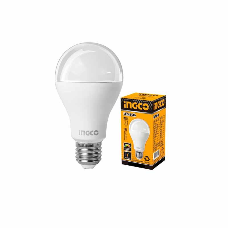 Lampe LED Ingco
