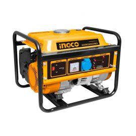 Groupe électrogène 1200W INGCO – GE15002