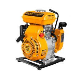 Pompe à eau à essence 2.5HP INGCO – GWP102