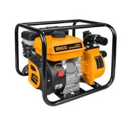 Pompe à eau à essence 7HP INGCO – GWP202