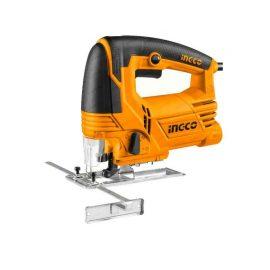 Scie sauteuse 650W INGCO - JS6508