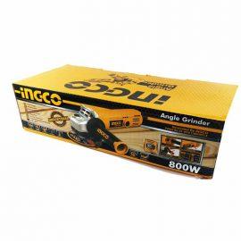Meule à disque 800W INGCO-AG8008