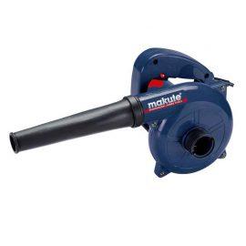 Aspirateur Souffleur 600W -PB004