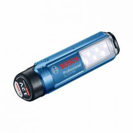 Lampe sans fil Lithium-ion BOSCH GLI 12V-300 Professionnel