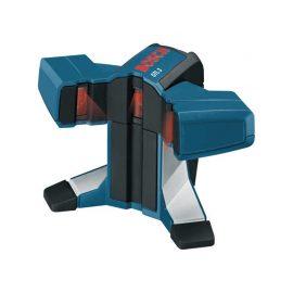 Laser à carreaux BOSCH GTL3 Professionnel