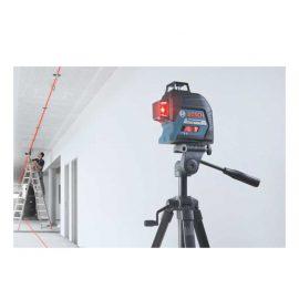 Laser Lignes BOSCH GLL3-80