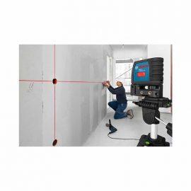 Laser Lignes BOSCH GLL2