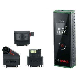 Télémètre Laser Bosch ZAMO 3
