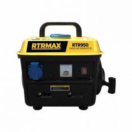 Groupe électrogène 800W RTR950 RTRMAX