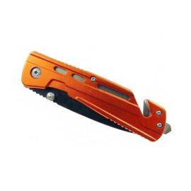Couteau de Poche Pliable avec lame de ceinture