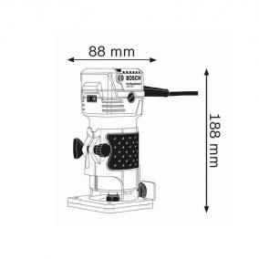 Affleureuse550W-BOSCH-GKF-550-Professionnel
