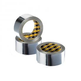 Bande Aluminium 48 mm x 25 m SGS2530