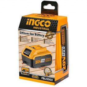 Batterie-au-lithium-20V--4.Ah-INGCO--FBLI2002-1