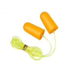 Bouchon d'oreille INGCO – HEP02