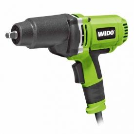 Boulonneuse clé a choc 1100W WIDO-WD010411100