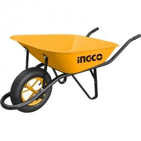 Brouette INGCO – HHWB64008-1D